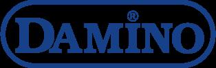 Damino GmbH