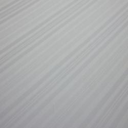 Excelsior Dessin 18000 Diagonalstreifen