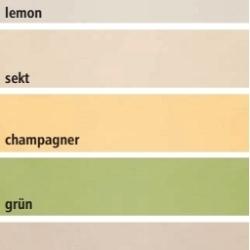 Prince  colour card
