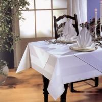 Bild Tischwäsche