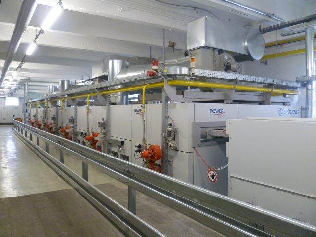 Veredlung - Damino GmbH 822fd6f70b