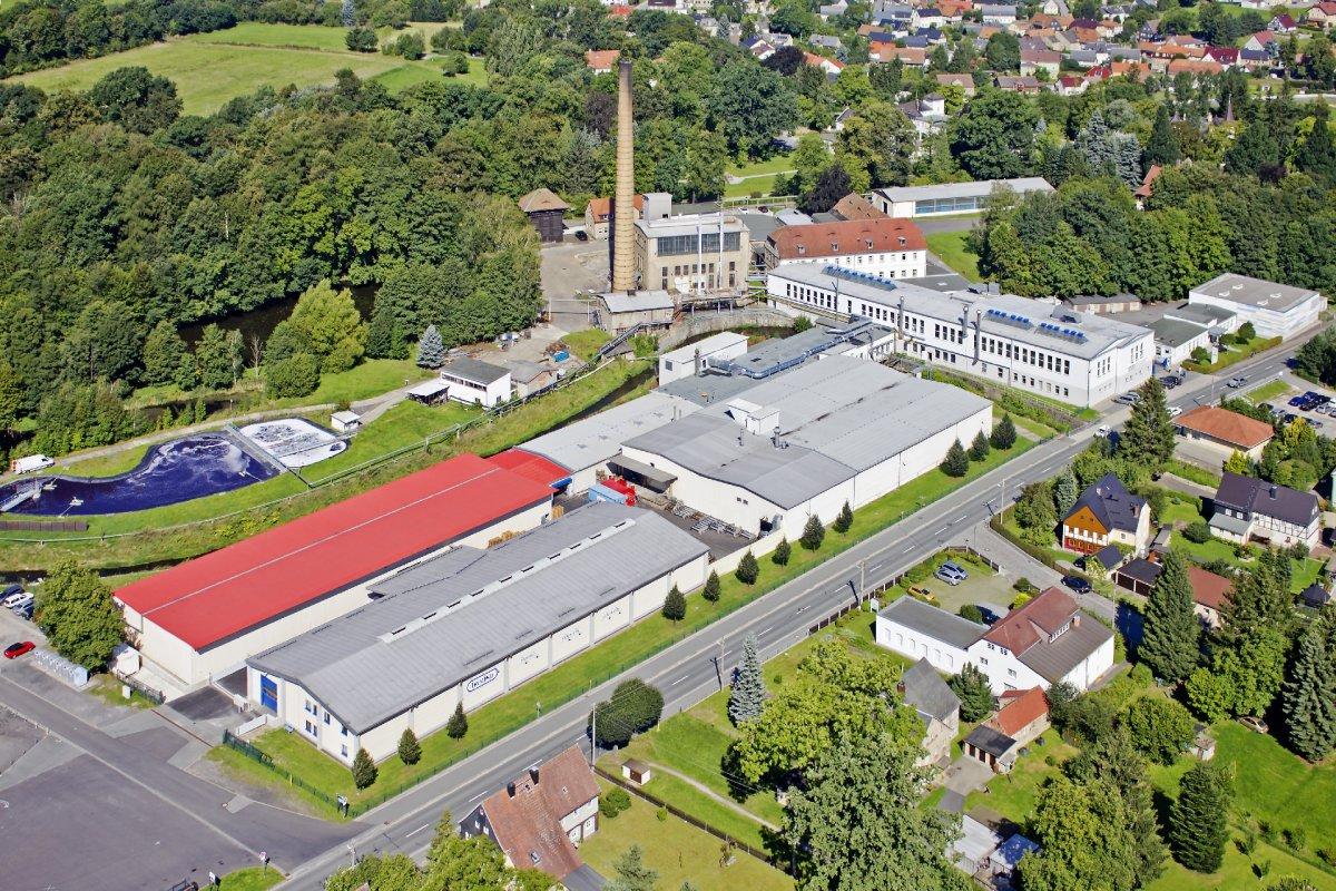 Unternehmen - Damino GmbH 5b7dee754e
